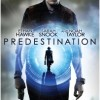 """Predestination"" explores time travel in horrifying and beautiful ways"