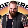 Georgia Wrestling Now welcomes Knux (Mike Knox)