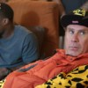 "It's hard not to laugh at Ferrell and Hart in ""Get Hard"""