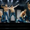 """Magic Mike XXL"" is this summer's feel-good coming of (middle) age story"