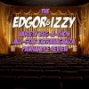 """Edgor & Izzy"" pick your pockets with fundraising variety show"