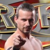 Georgia Wrestling Now with Adam Cole and Mikael Judas