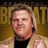 Georgia Wrestling Now welcomes Bobby Eaton