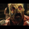 """El Gigante"" puts a lucha libre twist on grindhouse horror"
