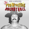 Wrestling with Pop Culture returns to the ESO Pro Wrestling Roundtable to discuss charisma