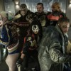 """Suicide Squad"" commits to impressive action and chaotic storytelling"