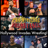 Wrestling with Pop Culture discusses celebrities in wrestling with the ESO Pro Wrestling Roundtable
