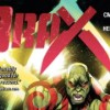 "CM Punk transitions from in-ring to comic book storytelling with ""Drax"""