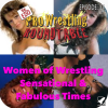 "The ESO Pro Wrestling Roundtable talks to ""GLOW"" documentarians"
