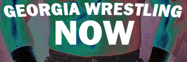Georgia Wrestling Now