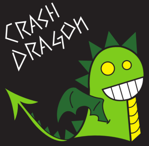 Crash Dragon